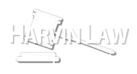 Harvin Law Frim, APLC